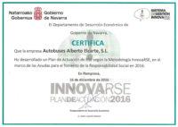 certificado-innovarse