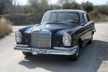 coche-clasico-bodas-tudela-navarra-elcarte-1