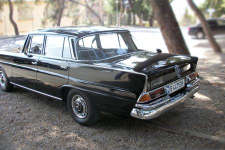 coche-clasico-bodas-tudela-navarra-elcarte-2