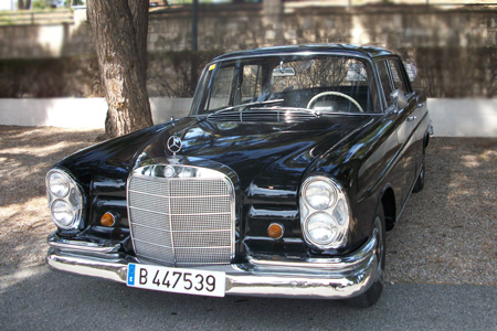 coche-clasico-bodas-tudela-navarra-elcarte-3