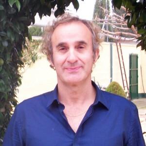 Jose Luis Zardoya